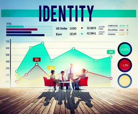 brand identity: Identity Branding Trademark Copyright Brand Concept