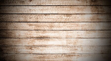 scratched: Wooden Wall Scratched Material Background Texture Concept