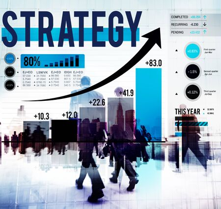 guidelines: Strategy Guidelines Solution Plan Tactics Concept