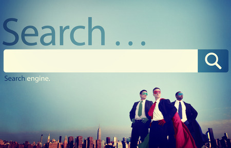 internet search: Search Seo Online Internet Browsing Web Concept Stock Photo