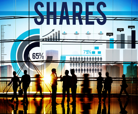 contribution: Shares Shareholder Corporate Contribution Asset Concept