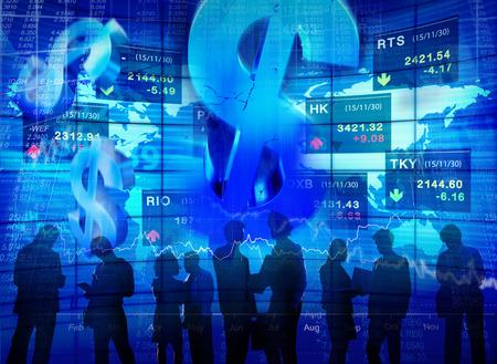 bolsa de valores: Mercado de valores de Cambio Colega moneda Equipo Concepto Ocupación