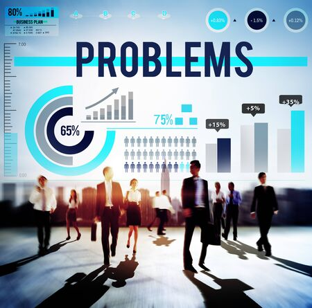 financial problems: Financial Problems Sloving Recession Solution Concept