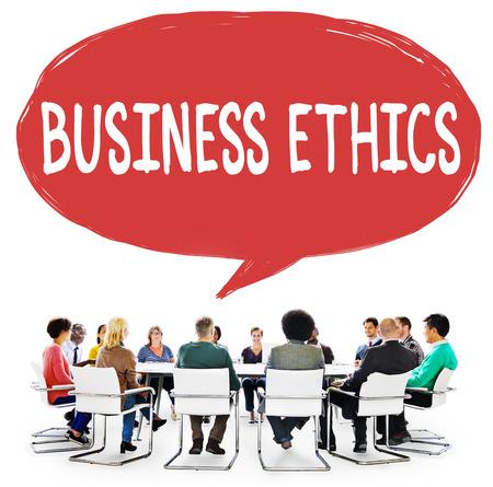 etica empresarial: �tica Empresarial Ideolog�a Honestidad Responsabilidad Estrategia Concepto