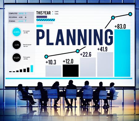 guidelines: Planning Plan Ideas Guidelines Mission Strategy Concept