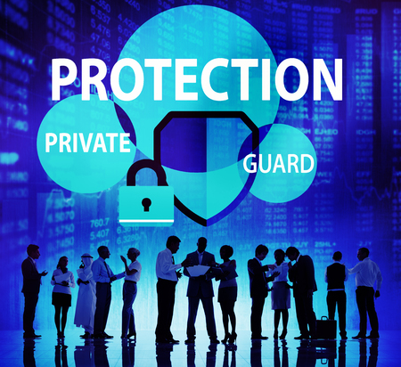 sigilo: Seguran�a Prote��o de Privacidade Sigilo Firewall Conceito Guarda
