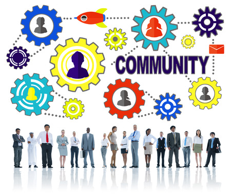 asian culture: Community Culture Society Population Team Tradition Union Concept