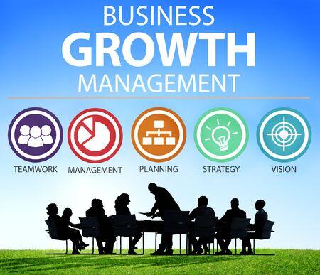 mision: Gesti�n Estrat�gica de Empresas Misi�n �xito Concepto