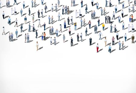 ethnic: Diverse Diversity Ethnic Ethnicity Team Teamwork Unity Concept