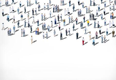 diversidad: Diversidad Diverse étnicas del Etnia Trabajo en equipo Unidad Concepto