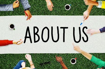 私たちについての質問サービス支援概念をサポートします。