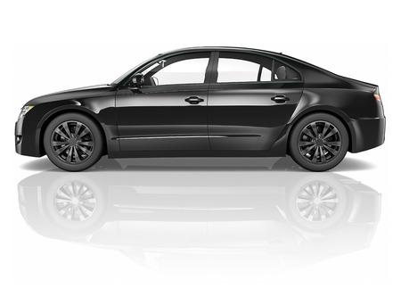 alloy wheel: Brandless Car Automobile Vehicle Concept