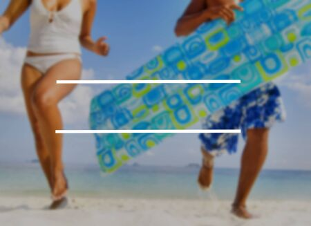 ��copy space �: Copy Space Blank Summer Vacation Holiday Concept