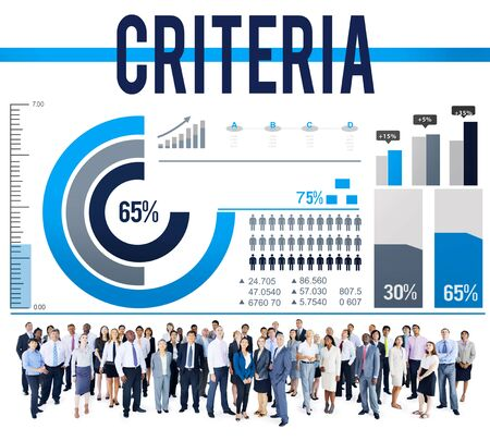 generality: Criteria Law Rule Regulation Instruction Concept