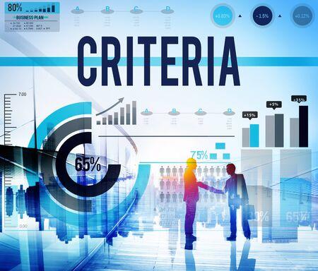 edicto: Criterios Regla Ley Instrucción Reglamento Concepto