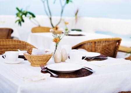 elegance: Banquet Celebration Dining Design Elegance Concept