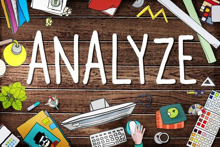 consideration: Analyze Evaluation Consideration Analysis Planning Strategy Concept