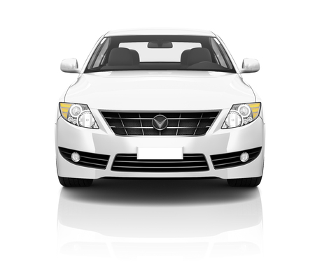 교통 기술 자동차 성능 개념의 그림
