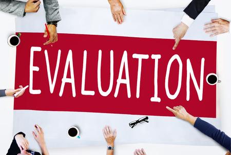 analytic: Evaluaci�n Examen An�lisis critican Anal�tica Concepto