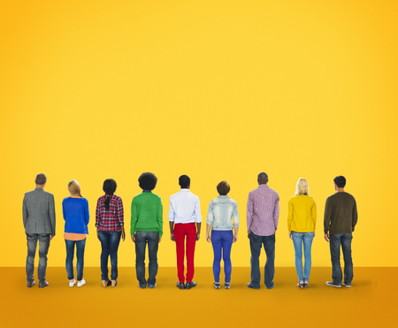 diversidad: Diversidad �tnica diversa Unidad Etnia Variaci�n Concepto