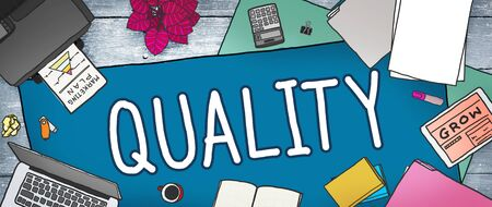 stature: Quality Value Worth Capability Guarantee Concept
