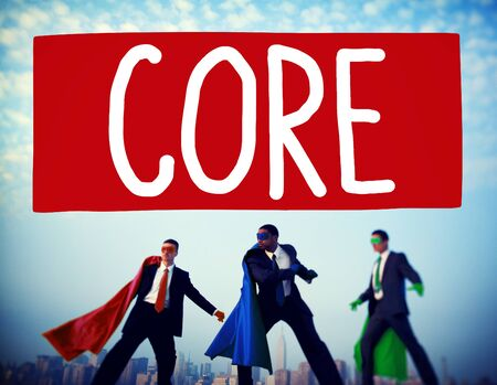 nucleo: Valores Fundamentales B�sicos Enfoque Objetivos Ideolog�a principal Concepto Prop�sito