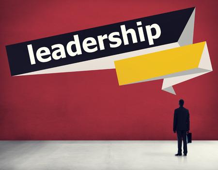 and authority: Directora Jefe Liderazgo Autoridad Administrativa Concepto