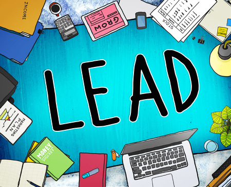 authoritarian: Lead Leadership Chief Team Partnership Concept