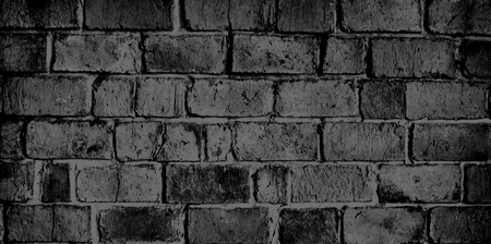 textured wall: Classic Beautiful Textured Brick Wall Concept