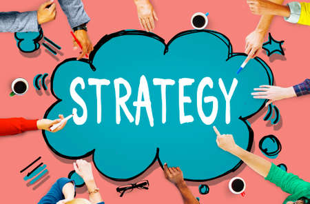 guidelines: Strategy Development Direction Guidelines Skill Concept