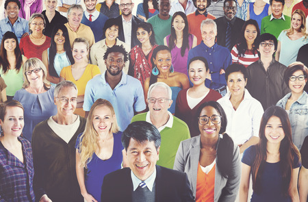 diversidad: Diversidad �tnica diversa Etnia Unidad Uni�n Concept