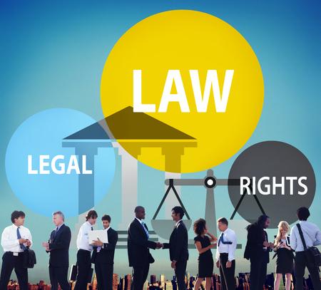 punishment: Law Legal Rights Judge Judgement Punishment Judicial Concept Stock Photo