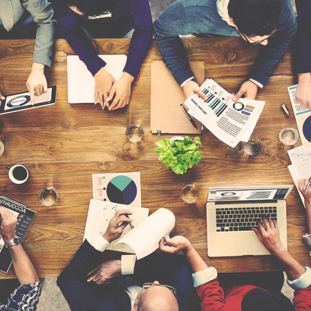 contabilidad: Equipo de An�lisis de Marketing Contabilidad Reuni�n Concepto