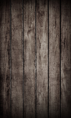 Houten Muur Bekraste Materiaal Achtergrond Textuur Concept Stockfoto