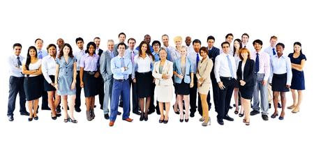 ビジネス人々 コーポレート ・ コミュニケーション オフィス チーム コンセプト 写真素材 - 46599694