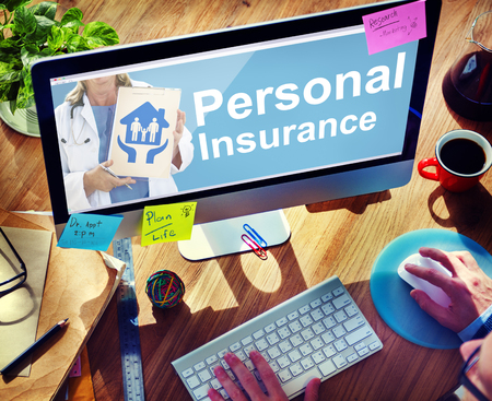 estudiantes medicina: Concepto de Trabajo Oficina de Protección de Salud Personal de seguridad Seguros