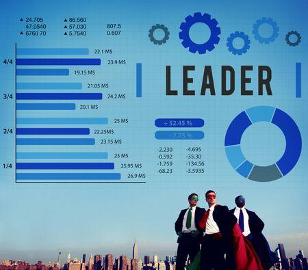 autoridad: Concepto Liderazgo Líder Autoridad Entrenador