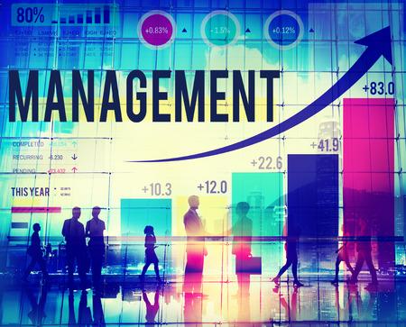 gerente: Gesti�n de organizaciones Liderazgo Concepto Gesti�n