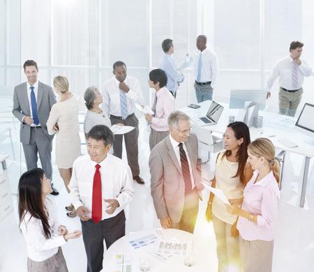 팀워크 팀 공동 작업 기업 컨셉 스톡 콘텐츠