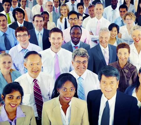 executive women: Diversity Business People Coorporate Team Community Concept
