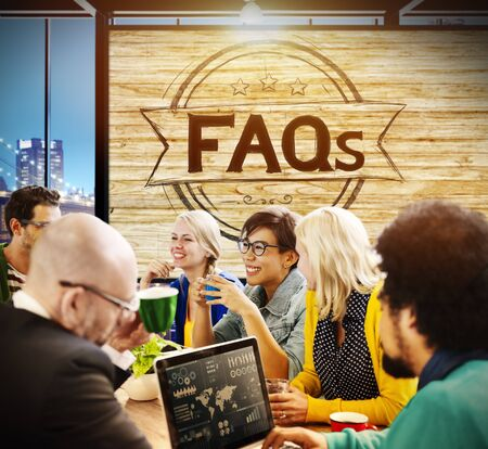 asked: Faq Frequently Asked Questions Guidance Explanation Concept