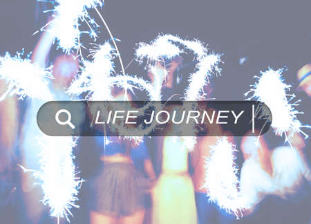 expedition: Life Journey Journey Exploration Expedition Tourism Concept