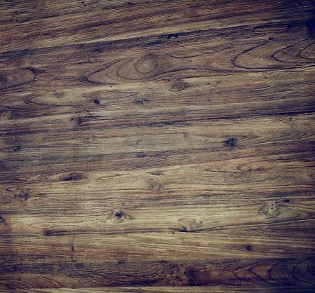 varnished: Brown Textured Varnished Wooden Floor Timber Concept