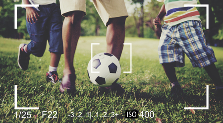 photography: Photography Focus Camera View Concept