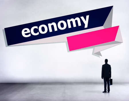 costs: Economy Finance Investment Revenue Savings Costs Concept