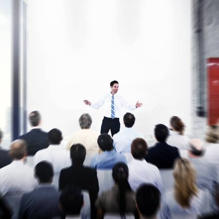 trabajo en equipo: Concepto de negocio Trabajo en equipo Cooperación Asociación Ocupación