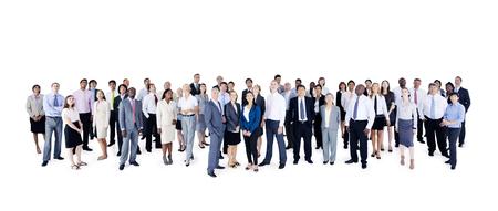 apoyo social: Multimisión étnica Concepto Soporte Colaboración Business Group