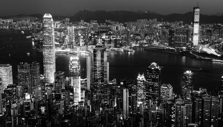 urban scene: City Scape Buildings Urban Scene Tower Archiecture Concept