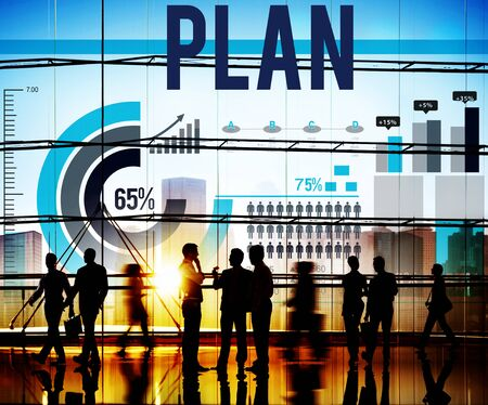urban decline: Plan Planning Process Solution Strategy Concept