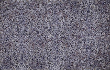 grainy: Marble Block Grainy Pattern Architecture Texture Concept Stock Photo